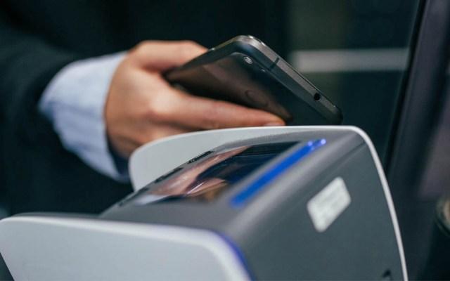 Consejos para el uso seguro de CoDi - cODi Cobro Digital pago celular