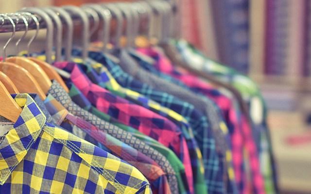 Consumo privado repunta 0.7 por ciento en junio - Foto de LumenSoft Technologies / Unsplash