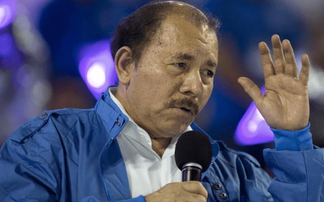 Gobierno de Nicaragua impide entrada de comisión de la OEA - crisis Daniel Ortega