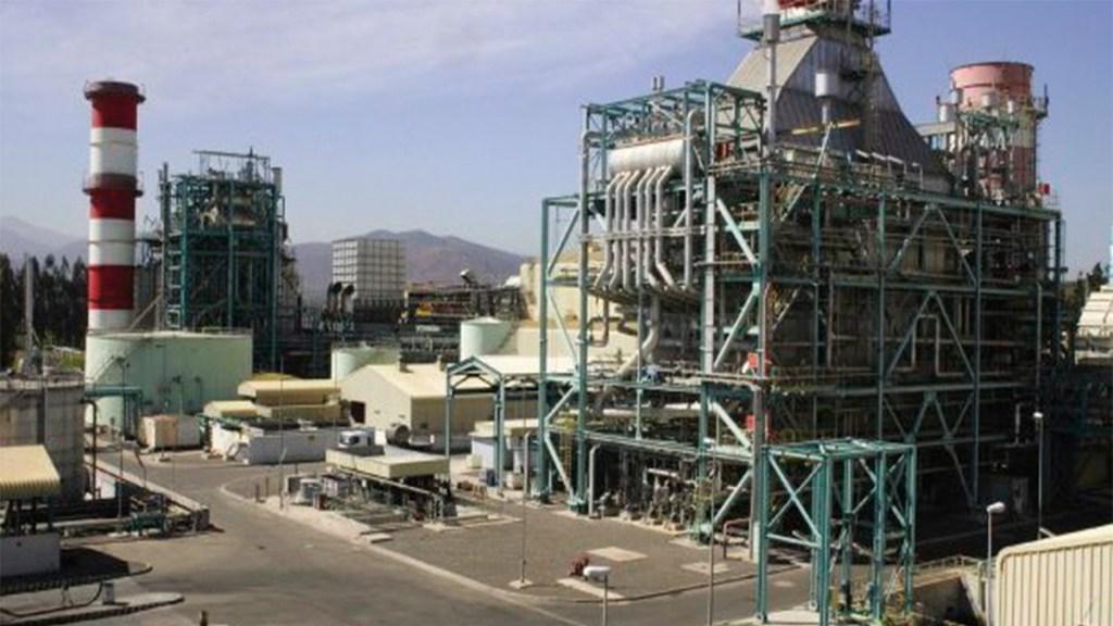 Empresarios piden certidumbre para invertir en el sector eléctrico - empresarios inversión sector eléctrico