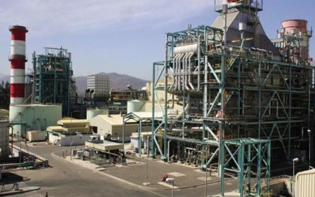 Inversión extranjera en Mexico cae 0.7 por ciento en México durante la primera mitad del año - empresarios inversión sector eléctrico