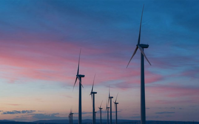 Advierten por sobrecosto en inversiones por política de la Sener - Energía eólica electricidad cambio climáticoi