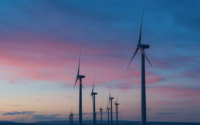 Freno a energías limpias en México afectaría inversión de 6 mil mdd: UE - Energía eólica electricidad cambio climáticoi