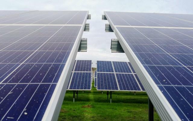 Incertidumbre sobre las políticas de energía de AMLO, asevera informe - Foto de Mariana Proença para Unsplash