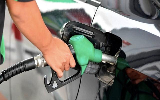 SHCP incrementa el estímulo fiscal a la gasolina Magna y al diésel - hacienda incrementa estímulo fiscal a la gasolina magna y diésel