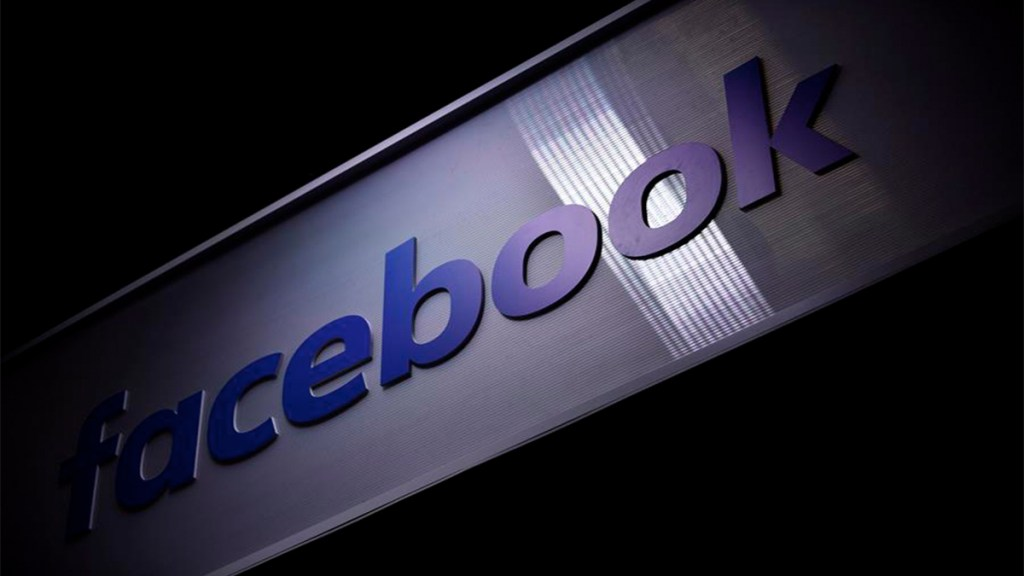 Facebook suspende miles de aplicaciones tras investigación por Cambridge Analytica - facebook suspende decenas de miles de aplicaciones cambridge analytica
