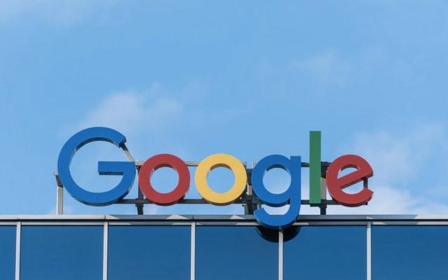 Google abre convocatoria para pasantías en Latinoamérica - Foto de @pawel_czerwinski