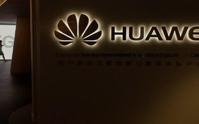 Huawei acusa a Estados Unidos de ciberataques y coacción a empleados - Huawei. Foto de EFE.