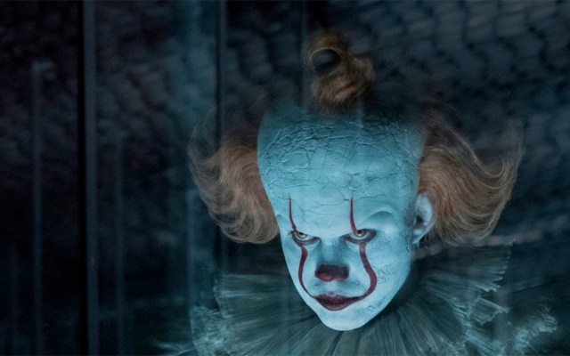 """It: Chapter Two"" supera a ""Hustlers"" en la taquilla del fin de semana - it chapter two taquilla"