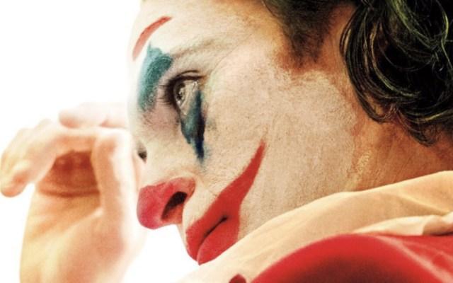 Víctimas de la masacre de Aurora temen que público se identifique con el 'Joker' - Foto de Warner Bros.