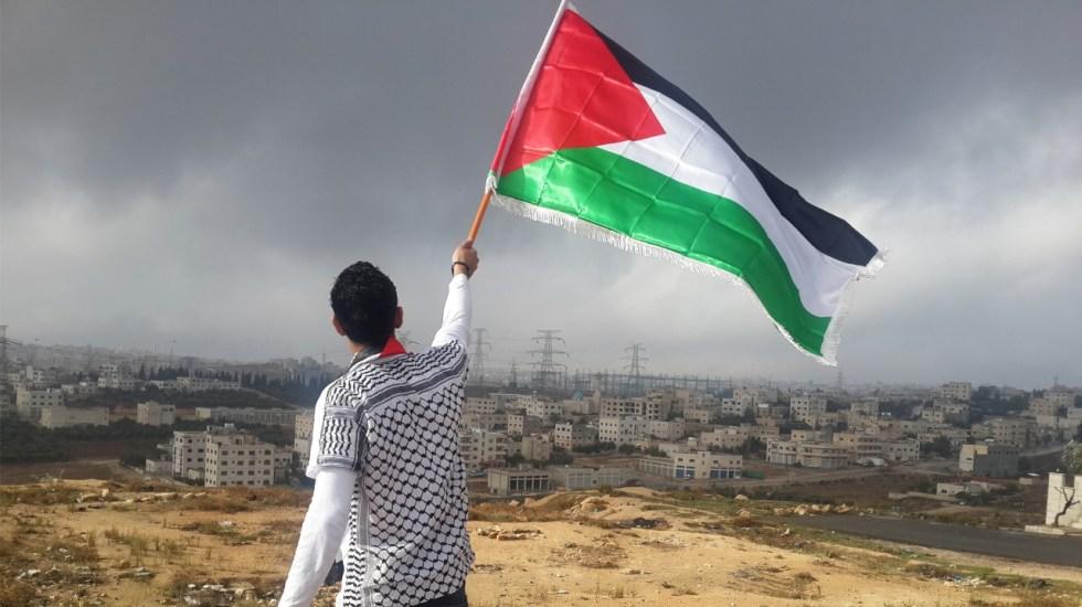 Emir de Al Qaeda llama a vengar Palestina en Occidente en aniversario de 11-S - Foto de internet