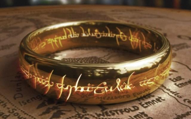Serie de 'The Lord of the Rings' se rodará en Nueva Zelanda - Foto de internet