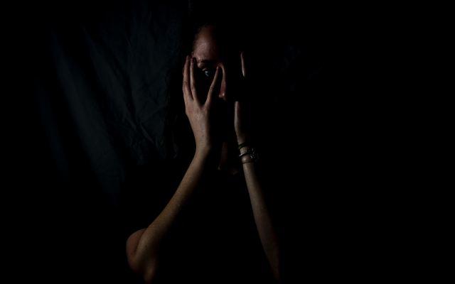 Violencia sexual contra mujeres - Photo by Melanie Wasser on Unsplash