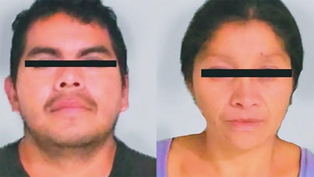 Sentencian a 'Monstruos de Ecatepec' a prisión vitalicia por feminicidio - nuevas-sentencias-contra-monstruos-de-ecatepec