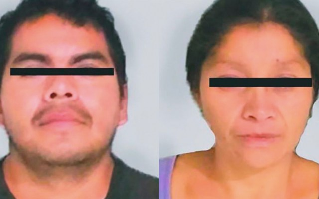 """Pena de """"Monstruos de Ecatepec"""" podría alcanzar los 400 años de cárcel - nuevas-sentencias-contra-monstruos-de-ecatepec"""