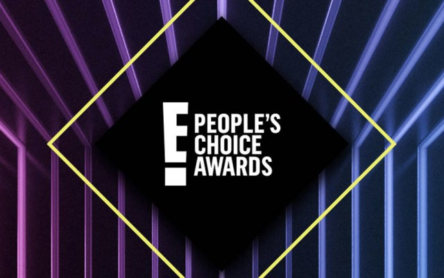 'Avengers' y 'Game of Thrones' lideran los People's Choice Awards 2019 - People's Choice Awards 2019 E!