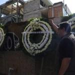 Sentencian a Juan Mario Velarde, DRO del Colegio Rébsamen, a 208 años de cárcel