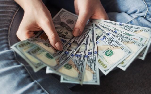 Remesas se incrementaron 14.4 por ciento en julio - remesas méxico