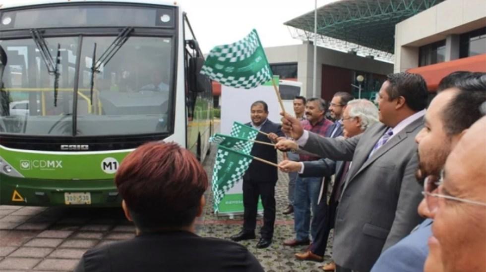 """RTP abre dos nuevas rutas del programa """"Sendero Seguro"""" - rtp nuevas rutas estudiantes"""