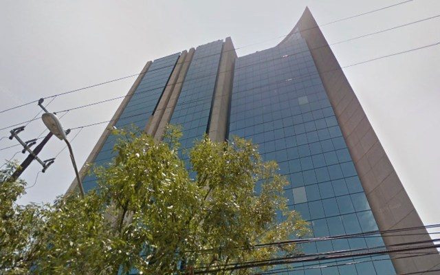 Revelan ubicación de la sede de la Guardia Nacional - sede guardia nacional