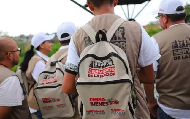 INE cita a comparecer a AMLO por uso indebido de recursos públicos - Servidores de la Nación
