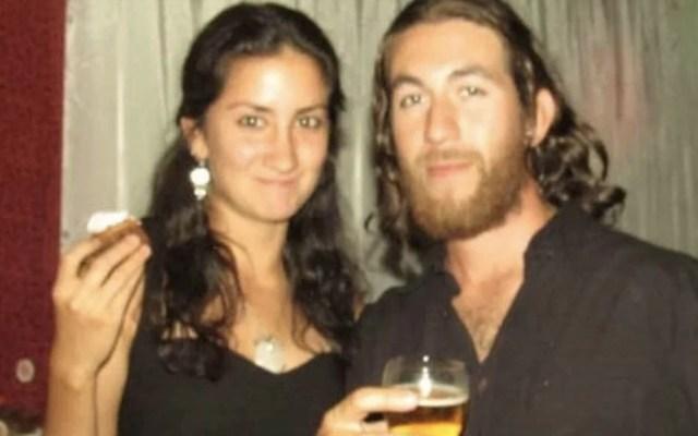 Sujeto apuñala a su ex novia; la acompañaba a marchas feministas - Sujeto marchas feministas ex pareja Argentina