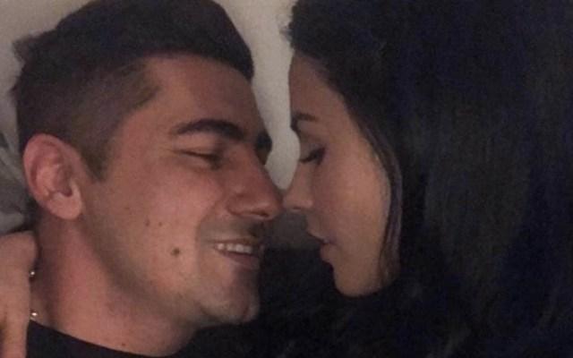 Asesinan al esposo de Fabiola Martínez, conductora de Telehit - Telehit Fabiola Martínez conductora