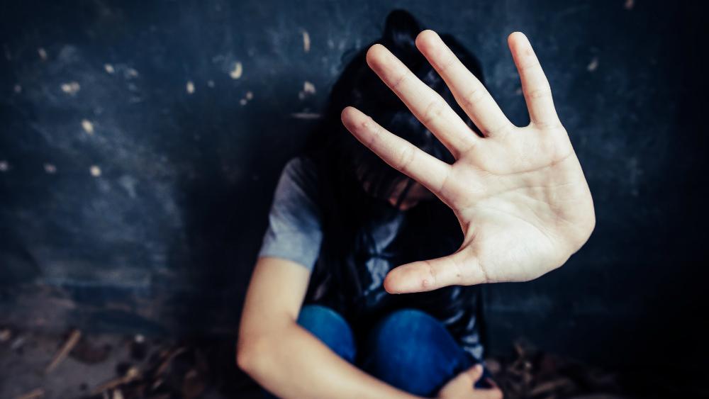 EE.UU. alerta que 24.9 millones de personas en el mundo son víctimas de trata de personas - Trata de personas México