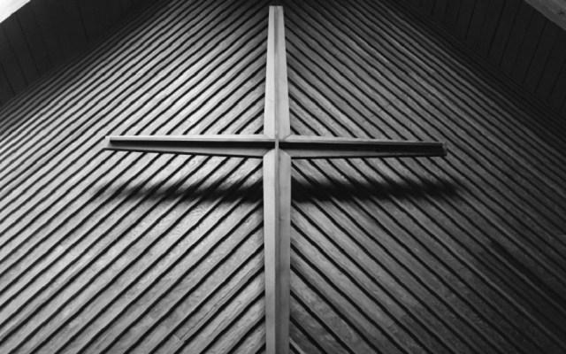 Reconoce Iglesia Católica australiana pederastia de sacerdote - Photo by Joshua Eckstein on Unsplash