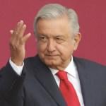 """""""Mañana hablamos"""": López Obrador sobre hechos violentos en Culiacán"""
