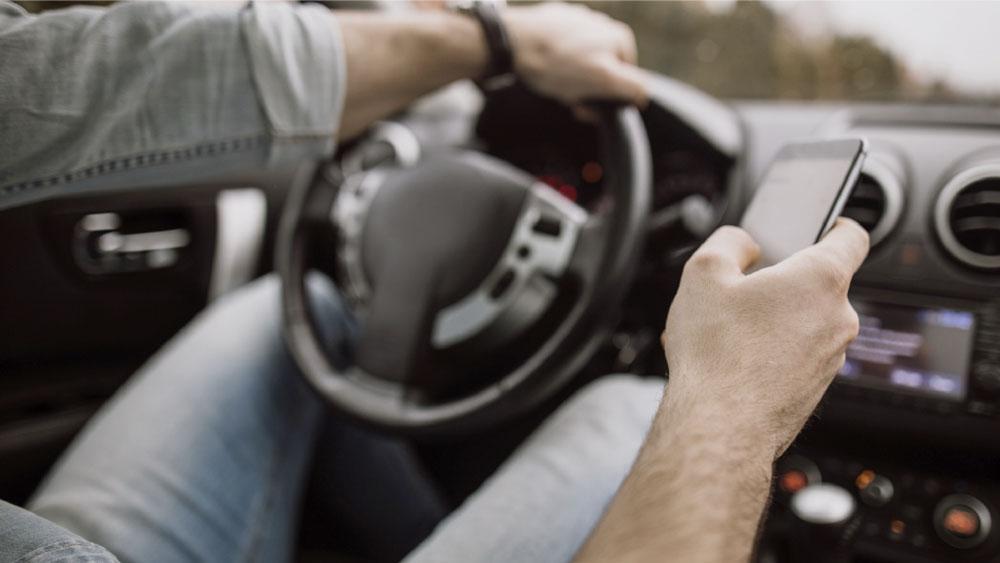 Apps de transporte dejan de cobrar en efectivo en Panamá; Uber se opone - apps transporte uber panama