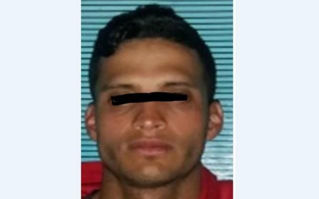 Detienen en Venezuela a hombre que mató a su hermano por ser homosexual - Foto de Panorama Venezuela