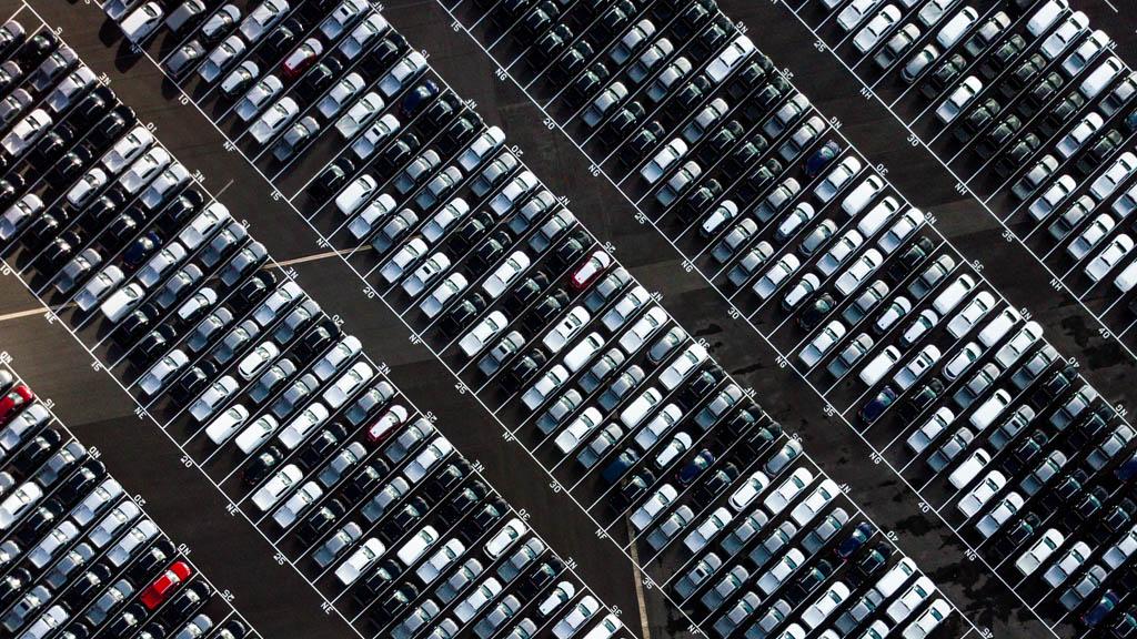 """Sector automotriz se opone a legalización de autos """"chocolate"""" - Autos automóviles coches vehículos"""