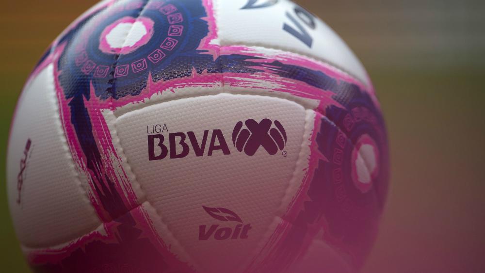 Va Liga MX, a partir de fecha 15, contra actos discriminatorios - Foto de Mexsport