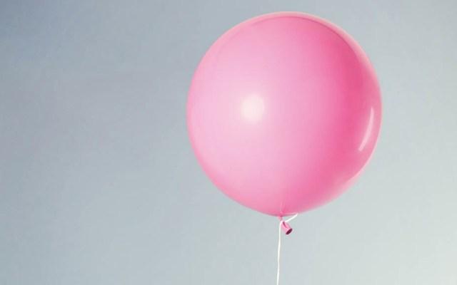 Detección temprana del cáncer de mama sigue siendo el reto en México - Cáncer de mama