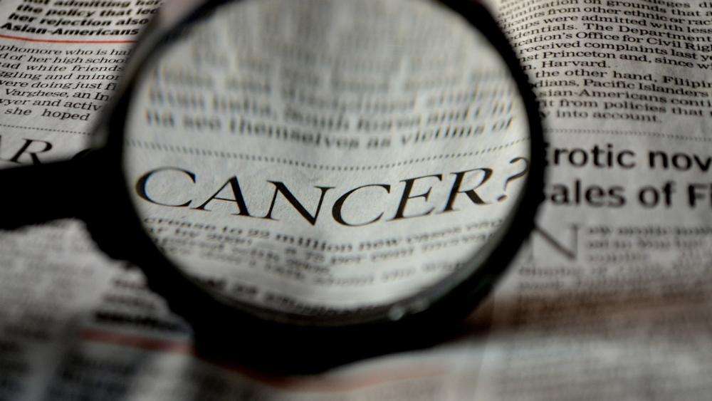 Estudio de metástasis del cáncer revela nuevas opciones de tratamiento - Foto de Pixabay