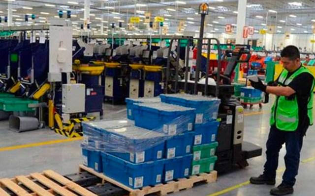 Solo 10 estados del país crecieron en el segundo trimestre del año: INEGI - Crecimiento económico en Chihuahua