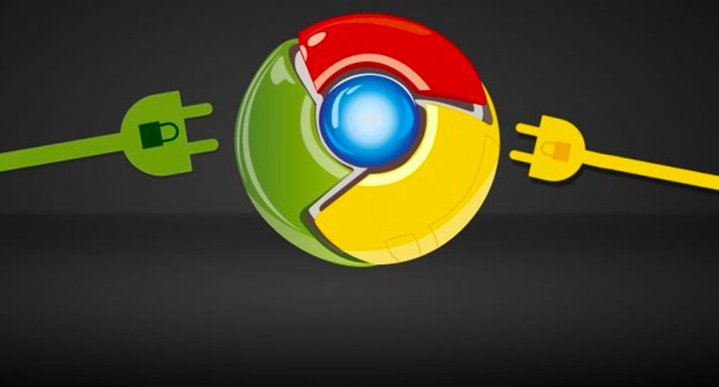 Google Chrome mejora líneas de defensa contra robo de datos - Google Chrome