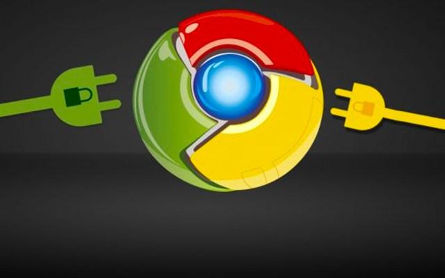 Google Chrome mejora líneas de defensa contra robo de datos - Google Chrome