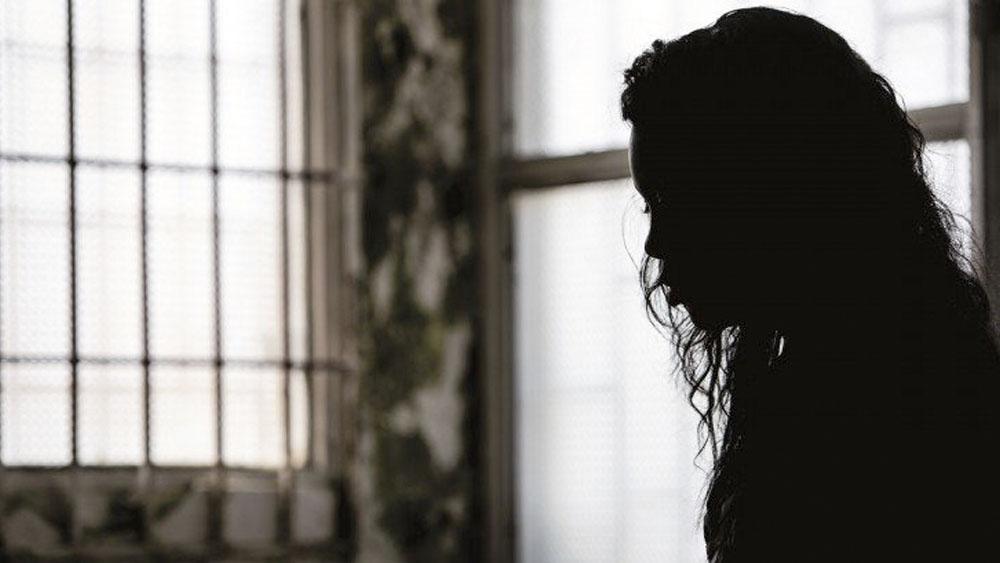 CNDH documenta violaciones a derechos de víctimas de trata - cndh víctimas de trata