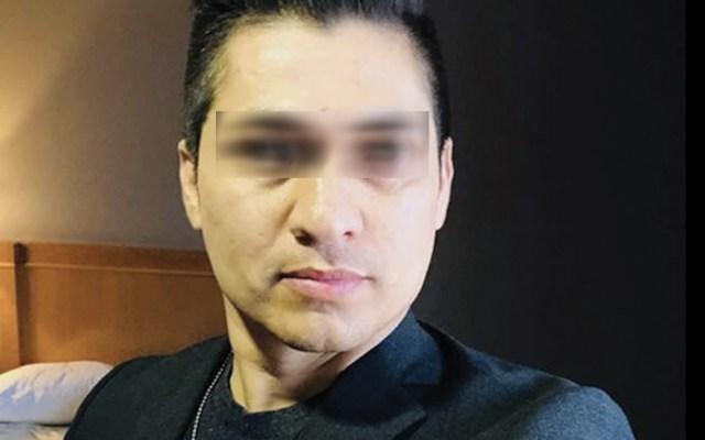 Ebrard suspende nombramiento de cónsul en Las Vegas por denuncia de abuso sexual - Foto de Sin Embargo