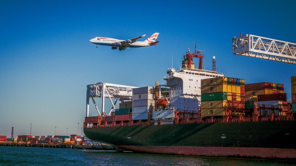 OMC reduce drásticamente perspectivas de crecimiento comercial en 2019 - Foto de VanveenJF / Unsplash