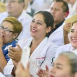 Los requisitos para ser médico, especialista y enfermero del Insabi