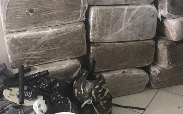 AMLO descarta 'narcoterrorismo' en México, como aseguró gobernador de Tamaulipas - narco Tamaulipas