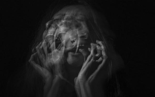Tres de cada 10 personas en Latinoamérica padecen dolor crónico - Foto de Camila Quintero Franco para Unsplash