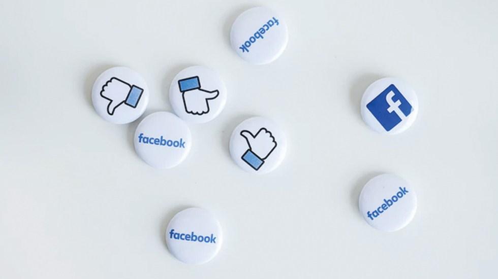 Facebook anuncia modificaciones para evitar interferencia en elecciones de EE.UU. - Foto de NeONBRAND @neonbrand