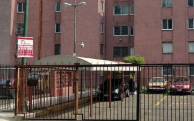 PGJ investiga casos de fraudes inmobiliarios - Foto de internet