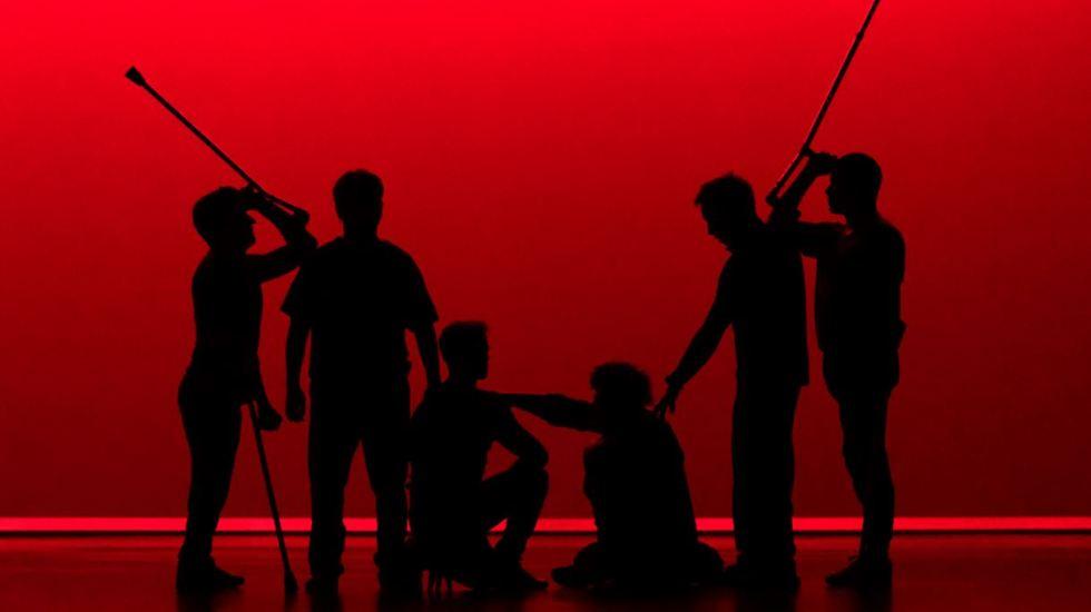 El Festival Cervantino llega renovado a su edición 47 - Fotos: FIC