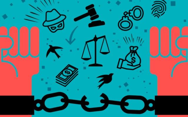 Impunidad cuesta al país más de 420 mil millones de pesos al año - Impunidad