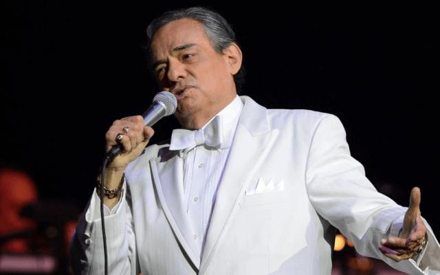 Presentan el programa para el homenaje a José José - Foto de Rolling Stone